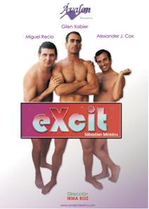 Cartel Excit