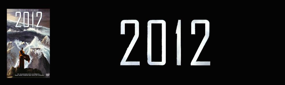 Opinión de 2012