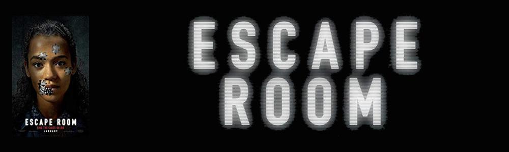 Opinión de Escape room