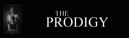 Opinion de The prodigy