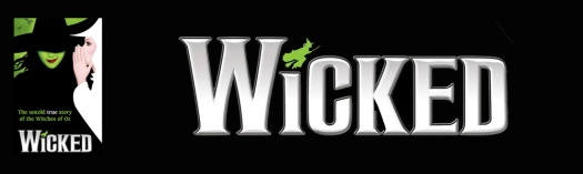 Opinion de Wicked