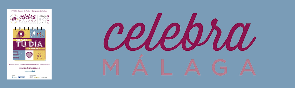 Opinion Celebra Malaga 2019