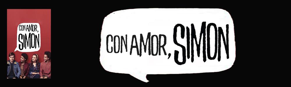 Opinión de Con amor, Simon