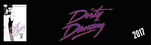 Opinion de Dirty Dancing 2017