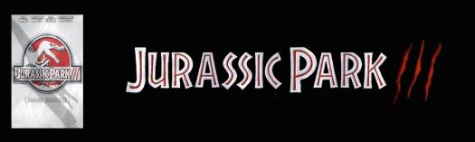 Opinion de Jurassic Park 3