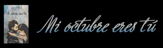 Opinion de Mi octubre eres tu
