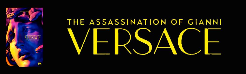 Opinion de El asesinato de Gianni Versace