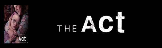 The Act por Alexander J. Cox