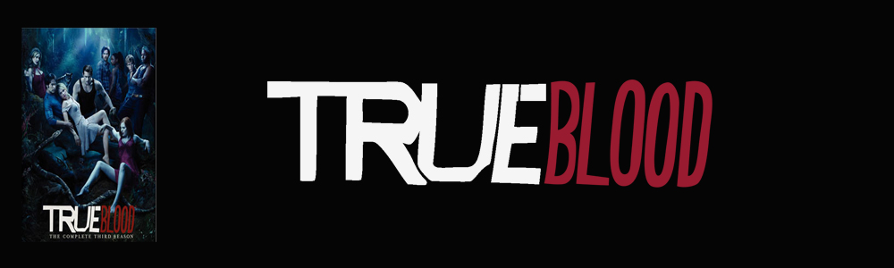 Opinión personal de True Blood